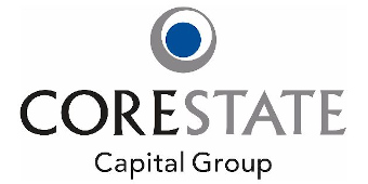 CORESTATE Capital Partners GmbH