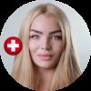 Dubai Fastigheter